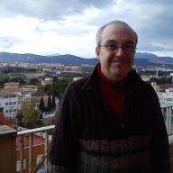Francesc Tur