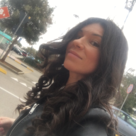 Floriana Giliberto