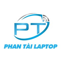 Fix lỗi operation did not complete successfully because the