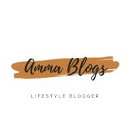 Amma-Sika Adomako