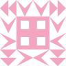 Sahithi Nallapareddy