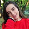 Iarina