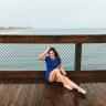 Brooke Gaunya