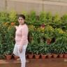 Arun dahiya