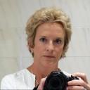 Cindy Nokes