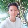 JianHao_