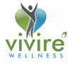 vivirewellness