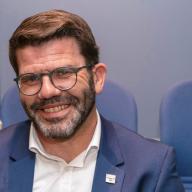 AJ Sánchez