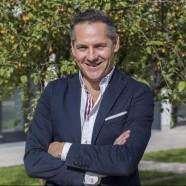 Christoph Sedlmeir