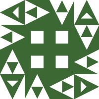 The pain of an Realtek (RTL8111/RTL8168) ethernet card – – Unixblogger –