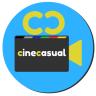 Cine Casual