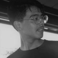 Arthur David San Juan