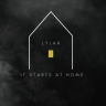 AnxietyCouch