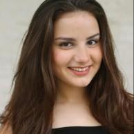 Samantha Smerechniak