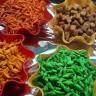 Nandi sk kitchen