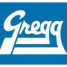 gregg784