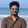 Partha - A Software Tester