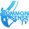 CSTV-Danny