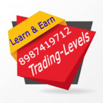 trading-levels.com