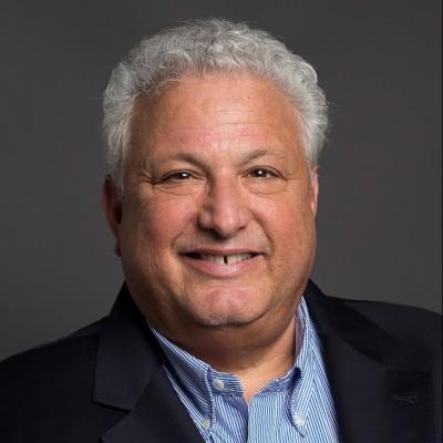 Bernie Tenenbaum