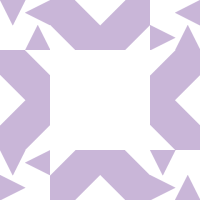 Kubernetes 1 3 HA Walkthrough – HAproxy – orchestration io