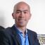 Michel Kao