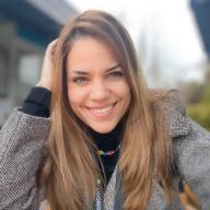 Maria Daniela León