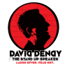 David Dendy