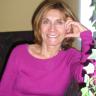 Carol Ann Balawyder