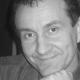 charlie társkereső profil példák a férfi online randevú profilokról