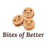 Bites Of Better