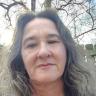 Brenda Marie Fluharty