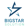 big star solution