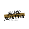Black and Beautiful Magazine