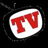 Tv ChanneI info