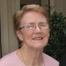 Veronica Nowell Author