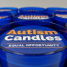 Autism Candles