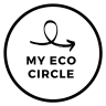 My Eco Circle