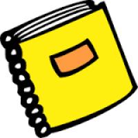 comic / cbr reader application review   pageinshelf
