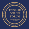 English Online Blog