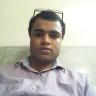 Pradeep yadav