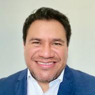 Josué Guzmán