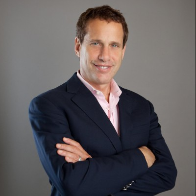 Roger Gershman