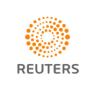 Volcker rule unveiled as U S  curbs Wall Street bets | Financial Post