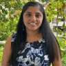 Shilpa Nairy