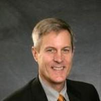 Allen C. Buchanan