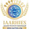 iaarhies