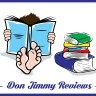 Don Jimmy Reviews