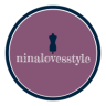 ninalovesstyle