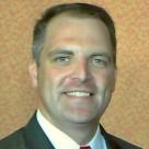 Jeff Fleece